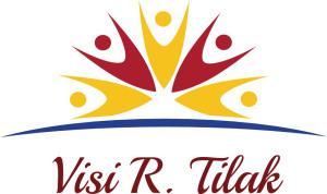 visitilak logo